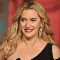 Kate Winslet is in 'Ammonite' with Saoirse Ronan