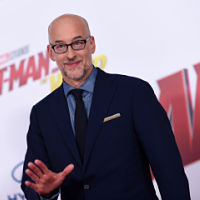 Peyton Reed is attached to 'The Unicorn', a television production