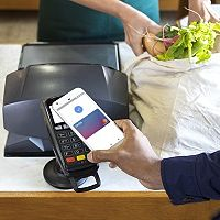 Google Pay : le portefeuille électronique fait son apparition en France !