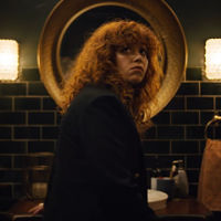 'Russian Doll': a trailer is out for Natasha Lyonne's series