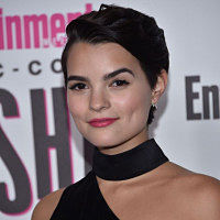 « Playing With Fire », Brianna Hildebrand jouera dans le film