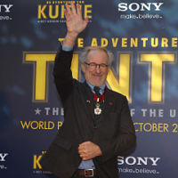 Peter Jackson to direct 'Tintin', the movie sequel!