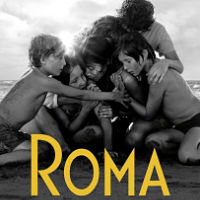 "L'album ""Music Inspired by the Film Roma"" sera prochainement disponible"