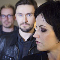 Le groupe The Cranberries a enregistré un nouvel album