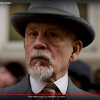 « The ABC Murders » : la série sera diffusée sur Amazon