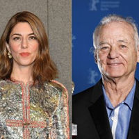 « On the Rocks », un nouveau film avec Bill Murray