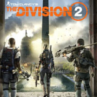 Ubisoft's game 'Tom Clancy's The Division 2' gets beta test date!
