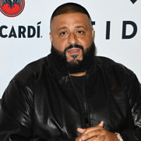 DJ Khaled: 'Bad Boys For Life' adds the artist to its cast