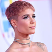 La chanteuse Halsey sort une nouvelle version de « Without Me »