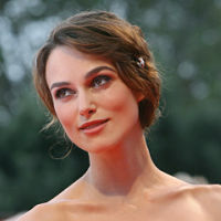 Keira Knightley can be seen in the 'Berlin, I Love You' trailer