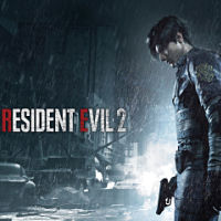 'Resident Evil 2': The game has been revisited