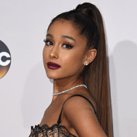 Ariana Grande opens up about 'Thank U, Next', her upcoming album