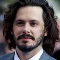 Edgar Wright is planning an untitled horror flick!