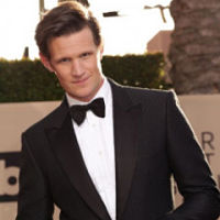 Matt Smith joins 'Morbius', a Spider-Man spin-off