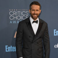 Ryan Reynolds is attached to 'Shotgun Wedding', a Lionsgate comedy
