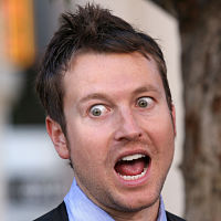 Leigh Whannell signs on for 'The Invisible Man' remake
