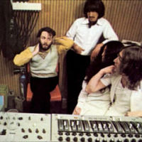Peter Jackson to direct The Beatles documentary