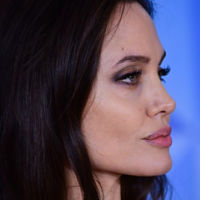 Angelina Jolie is on board 'Those Who Wish Me Dead' thriller