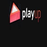 Playup's top song Woman Like Me stole the show at the Brit awards