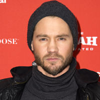 Chad Michael Murray joins 'Riverdale'