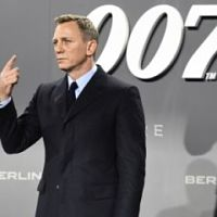 Scott Z. Burns is revising the 'Bond 25' script