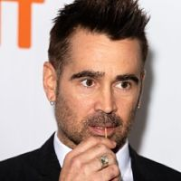 Colin Farrell is on board 'The North Water' by Andrew Haigh