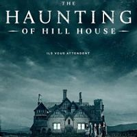 Mike Flanagan's 'The Haunting' renewed for second season