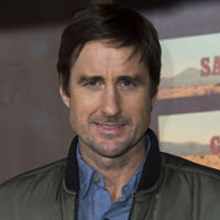 Luke Wilson joins 'Zombieland 2', the remake