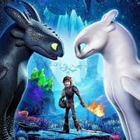 'The Hidden World': the latest 'How to Train Your Dragon' is a hit!