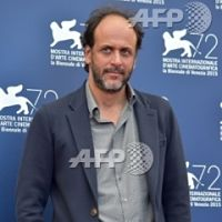 Luca Guadagnino to helm 'We Are Who We Are' for HBO