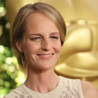 Helen Hunt will star in a 'Mad About You' reboot!