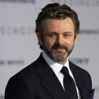 Michael Sheen is on board 'Prodigal Son', a Fox serial