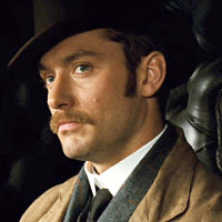 Robert Downey Jr.'s 'Sherlock Holmes 3' to be released at later date