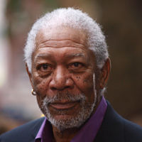 Morgan Freeman: 'The Hitman's Bodyguard' is his next project