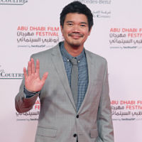 Destin Daniel Cretton will helm Marvel's 'Shang-Chi'