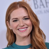 Sarah Drew rejoindra la distribution de « The Republic of Sarah »