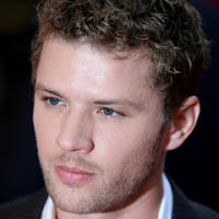 Ryan Phillippe will be Frankenstein in 'Alive', a CBS pilot