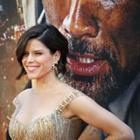 Neve Campbell joins Joey Klein's drama 'Castle in the Ground'