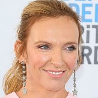 « Dream Horse », un film dramatique avec Toni Collette