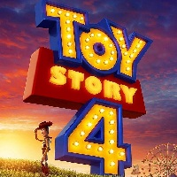 « Toy Story 4 » : le film d'animation dispose d'une bande-annonce