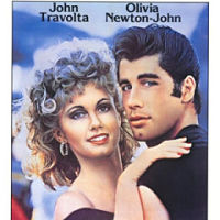 'Summer Loving', a 'Grease' prequel by John August underway