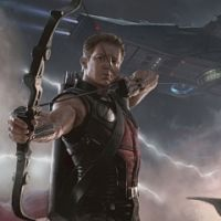 Jeremy Renner back as Hawkeye in upcoming Disney+ series