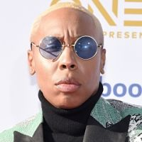 Lena Waithe is the new addition to season 3 of 'Westworld'