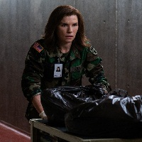 « The Hot Zone » : Julianna Margulies apparaît dans le trailer
