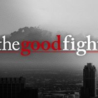 The legal drama 'The Good Fight' has been officially renewed!