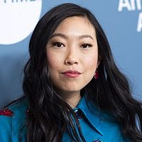 Awkwafina sera l'actrice principale de « Crime After Crime »