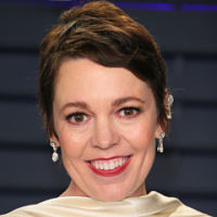 Anthony Hopkins and Olivia Colman join 'The Father'