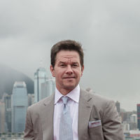 Mark Wahlberg is on board 'The Stolen Kids of Sarah Lawrence'