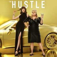 Rebel Wilson and Anne Hathaway star in 'The Hustle'