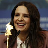 Juliette Binoche joins 'Camino Real', a play adaptation by Ethan Hawke